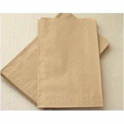 B162908 Grocery Paper Bag