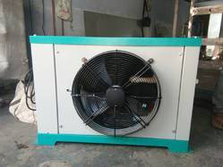 Automatic 2 Ton Chiller Machine