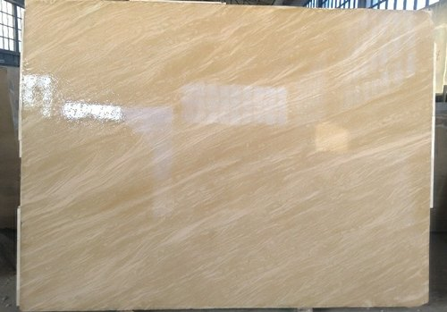 Imported Marbles Moka Marble Manufacturer From Navi Mumbai