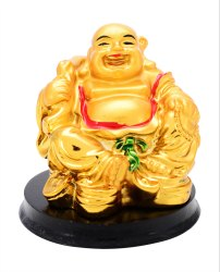 Fengsui Laughing Buddha