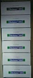 Revlamer 400