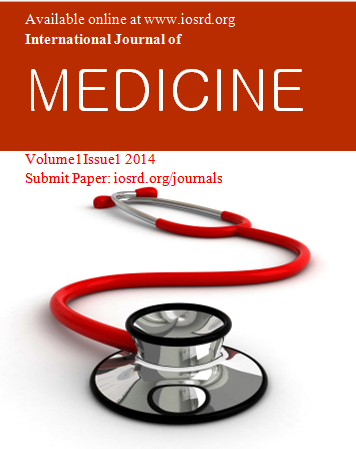 International Journal of Medicine