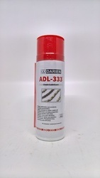 ADL-333 Chain Lubricant