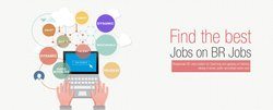 10-15 Days Job Portal Website Design Services In Hyderabad