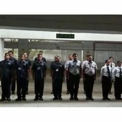 Security Training Service Provider