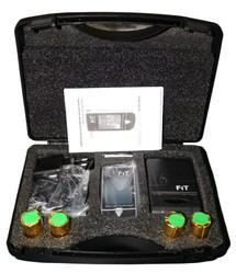 Professional Breath Alcohol Tester With Printer FIT - 233