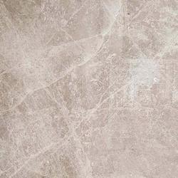 Spider Beige Marble, Thickness: 15-20 mm