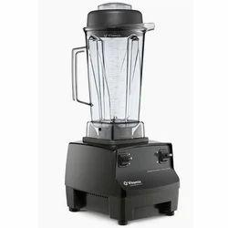 Vitamix Drink Machine Two Speed Blenders