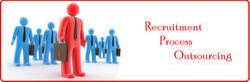 Ancillary Recruitment Services