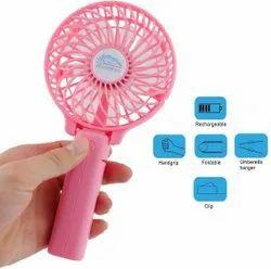handy usb fan