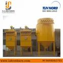 AAC Dust Collector