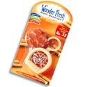 Room Air Fresheners ( Wonder Fresh)