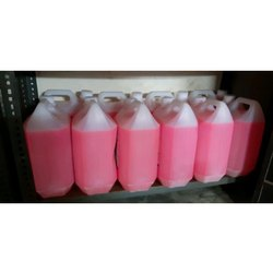 Otway Pink Household Cleaning Chemical, Packaging Type: Can