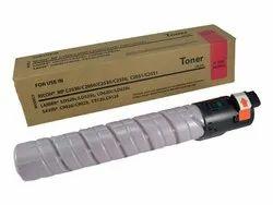 Ricoh MP-C2030 Toner Cartridges