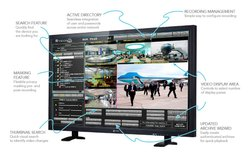 Web托管SEO数字营销解决方案,在线,在国家外