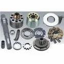 Hydraulic Pump Repair Kit Service