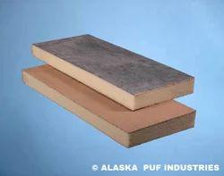 Rigid Polyurethane Foam