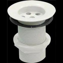 Gopi Coupler PVC Waste Coupling, Packaging Type: Box