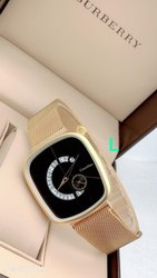 Men Designer Watch