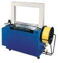 Millennium Single Phase Power Belt Automatic Strapping Machine