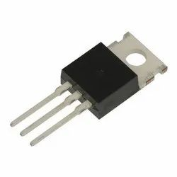 L7805CV Power Regulators