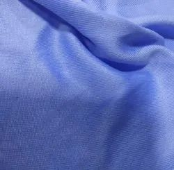 Dry Fit T Shirt Fabric