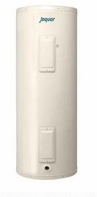 Jaquar water heater price 2009 kia spectra headlight bulb