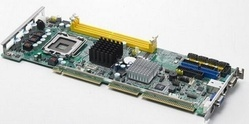 PCA-6010VG Full-size CPU Card