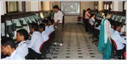 Business Communication Course