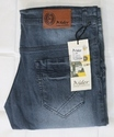 ASSORTED Mens Jeans (Pencil Fit)