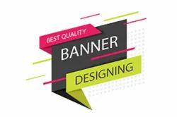 Banner Designing Service