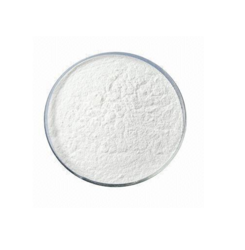 Anionic Polyelectrolyte Powder.