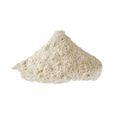 Curd Powder