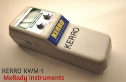 Portable/Fluorescence Whiteness Meter KWM-1