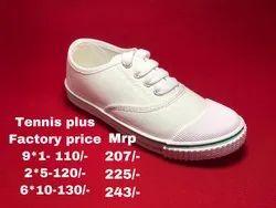 Lehar Rubber Tennis Shoe