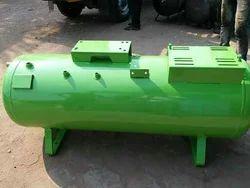 Air Compressor Tank