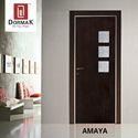 Amaya Membrane Premium Doors