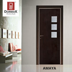 Amazing Plywood Door Ply Wood Door Latest Price Manufacturers Beutiful Home Inspiration Ommitmahrainfo