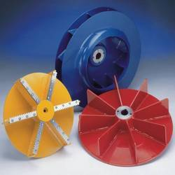 Spare Impeller