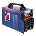 Wm-29200 Welding Machine, Rated Voltage: 220 +15 V
