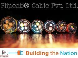 Underground Armoured Cable Underground Power Cable