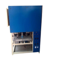 220 V Fully Automatic Paper Bowl Making Machine