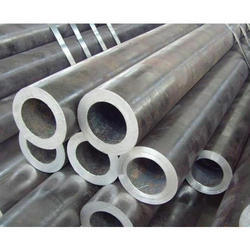 Nickel Alloy Hollow Bars