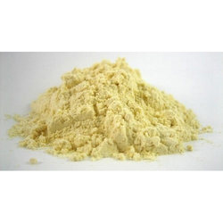 Indian Corn Flour, Packaging Type: Bag, High in Protein