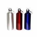 750 Ml Aluminium Water Bottle