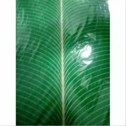 BOPP Banana Leaf Roll