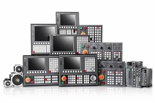 EMC300 Delta CNC Controller