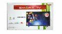 Dual USB Smart 55 Inch Full HD LED TV