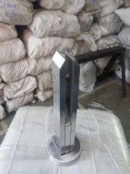 SS 304 Glass Spigot