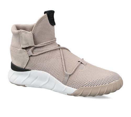 eee8b9590c86 Mens Adidas Originals Tubular X 20 Pk Shoes at Rs 14999  piece ...